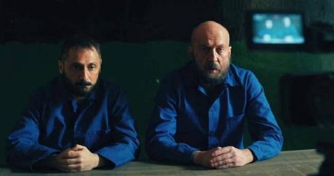 Шугалей 2 — дата выхода продолжения фильма