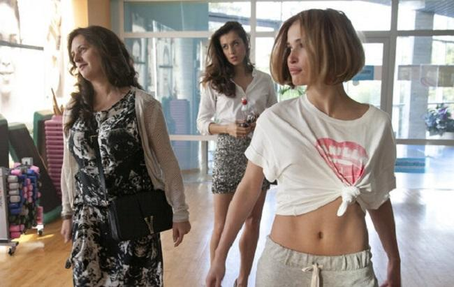 Сладкая жизнь 4 сезон — дата выхода продолжения сериала на ТНТ