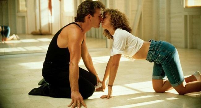 Грязные танцы 2 — дата выхода сиквела фильма 1987 года