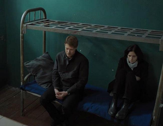 Хороший человек 2 сезон — дата выхода детективного сериала