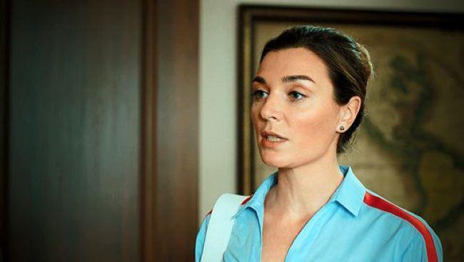 Лихач 2 сезон — дата выхода детективного сериала на НТВ