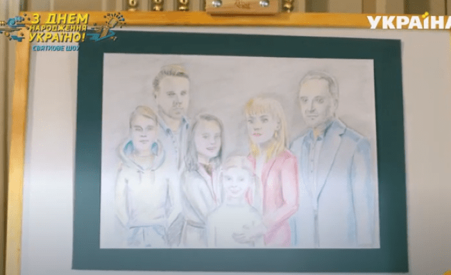 Незабытая 2 сезон — дата выхода продолжения украинского сериала