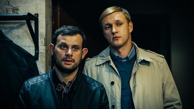 Великолепная пятерка 4 сезон — дата выхода детективного сериала