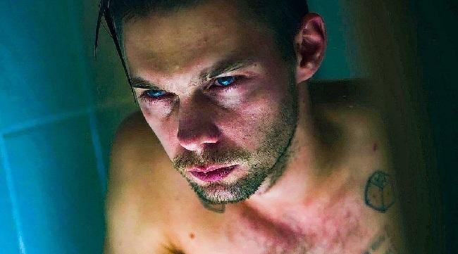 Водоворот 2 сезон — дата выхода продолжения триллера
