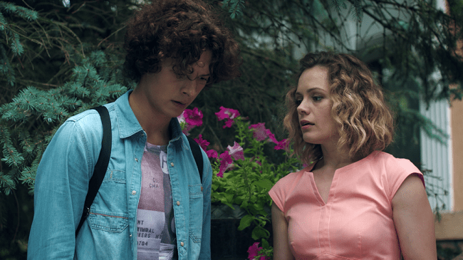 Беглянка 3 сезон — дата выхода мелодрамы, анонс