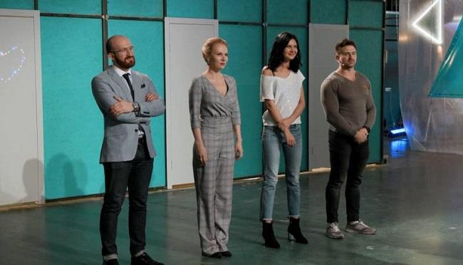 Битва дизайнеров 2 сезон — дата выхода шоу на ТНТ, анонс