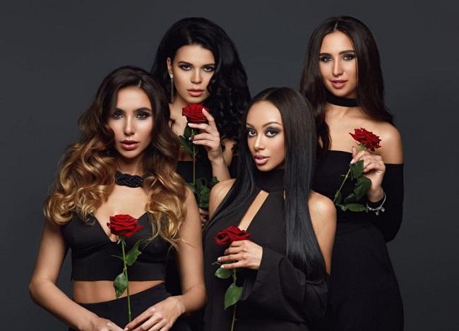 Холостяк 8 сезон — дата выхода романтического шоу на ТНТ