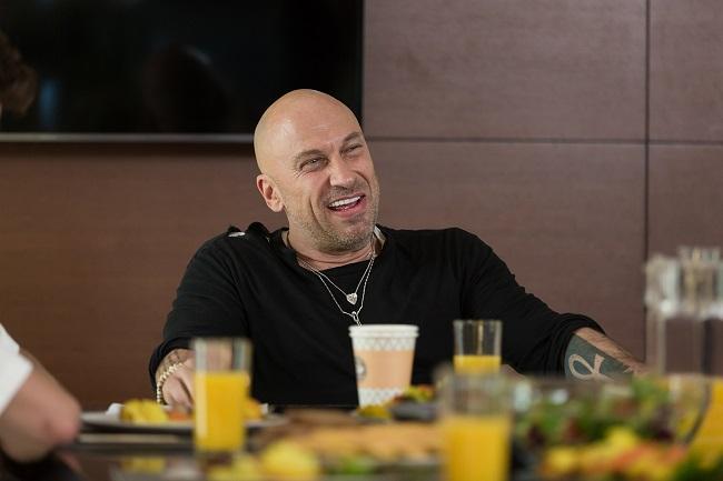 Нагиев на карантине 3 сезон — дата выхода комедийного сериала