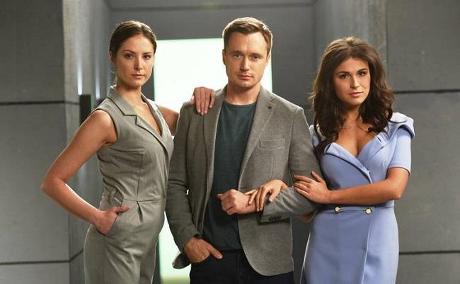 Звонарь 3 сезон — дата выхода детективного сериала