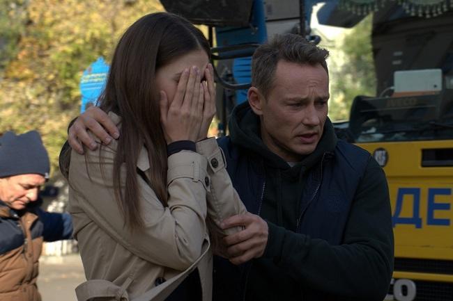 Детектив на миллион 3 сезон — дата выхода детективного сериала