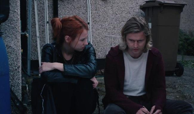Девушка с плеером 2 сезон — дата выхода, анонс новых серий