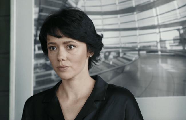Любовница в наследство 2 сезон — дата выхода, анонс новых серий