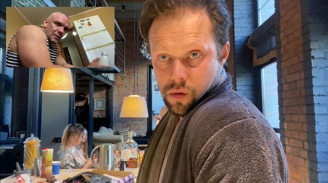 Окаянные дни 2 сезон — дата выхода, анонс новых серий