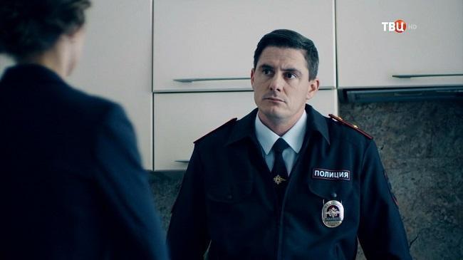 Похищенный 2 — дата выхода продолжения детективного фильма