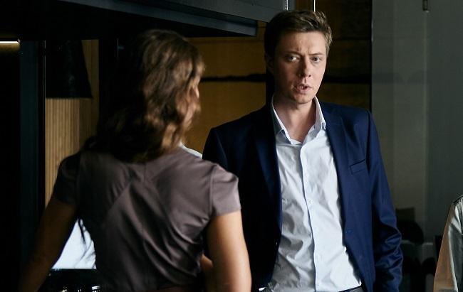 Послушная жена 2 сезон — дата выхода, анонс новых серий