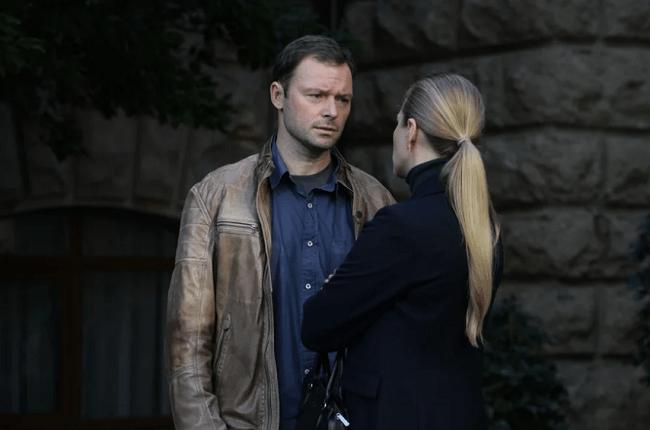 Спасская 2 сезон — дата выхода, анонс новых серий