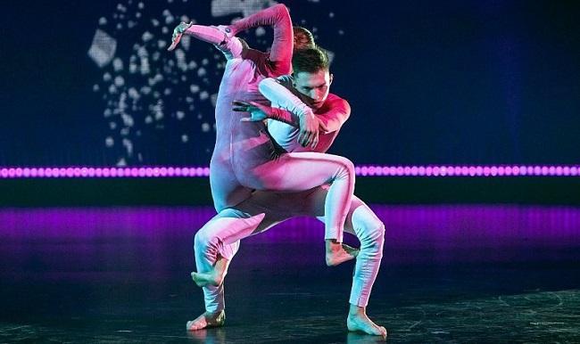 Танцы 8 сезон — дата выхода танцевального шоу на ТНТ