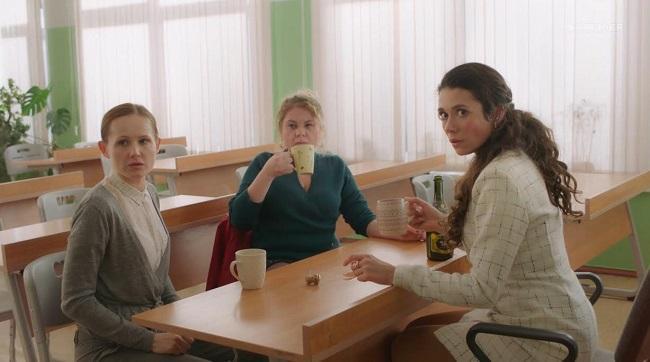 Иванько 2 сезон — дата выхода, описание серий, трейлер