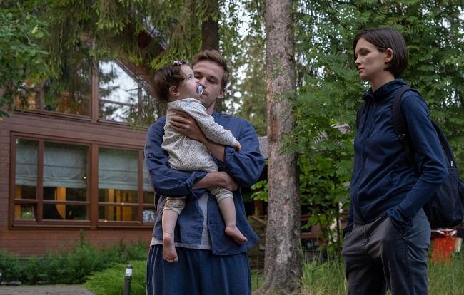 Метод 3 сезон — дата выхода, описание серий, трейлер