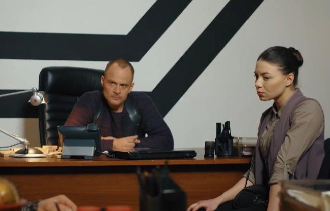 Булатов 2 сезон — дата выхода продолжения детективного сериала