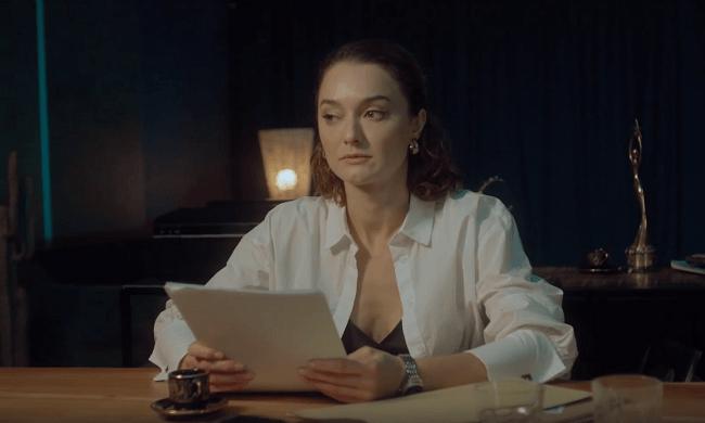 Первые ласточки 3 сезон — дата выхода, описание серий