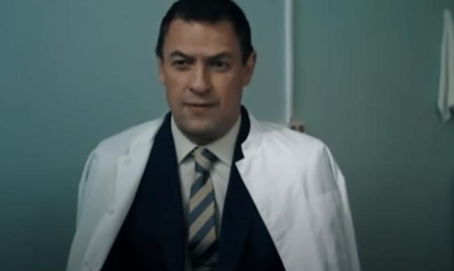 Вирус 2 сезон — дата выхода драматического сериала