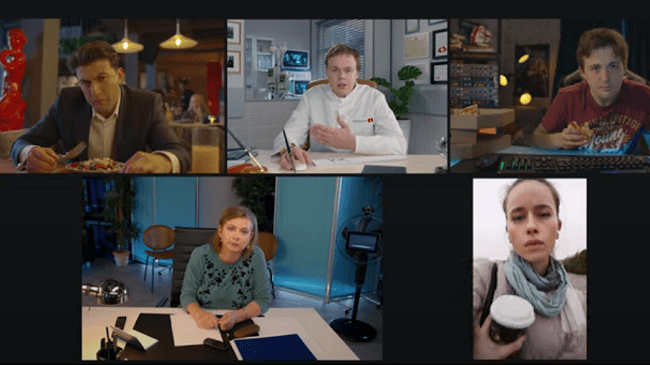 IТамара 2 сезон — дата выхода, описание серий, трейлер