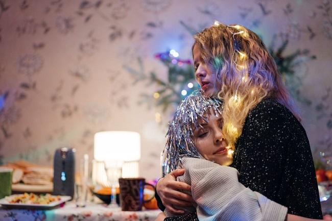 Настя, соберись 2 сезон — дата выхода, описание серий, трейлер