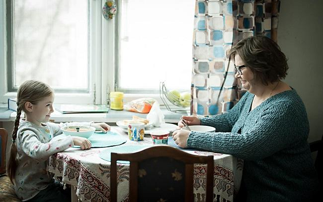 Обычная женщина 3 сезон — дата выхода, описание серий