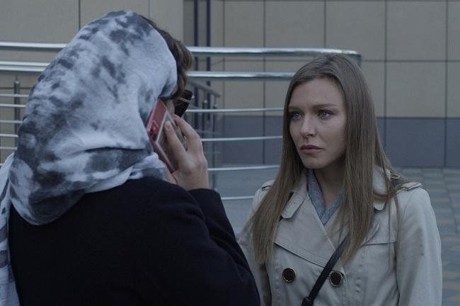 Прозрение 2 сезон — дата выхода, описание серий