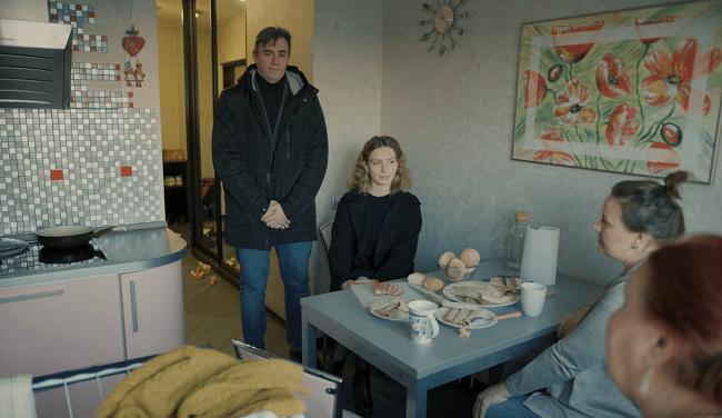 Риелторка 2 сезон — дата выхода, описание серий, анонс