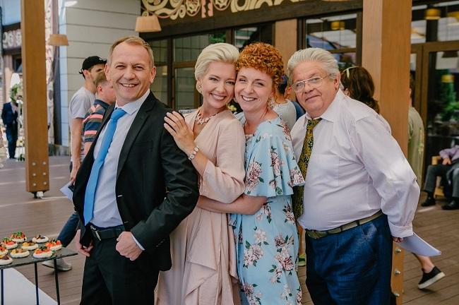 СидОренко-СидорЕнко 3 сезон — дата выхода, описание серий, анонс
