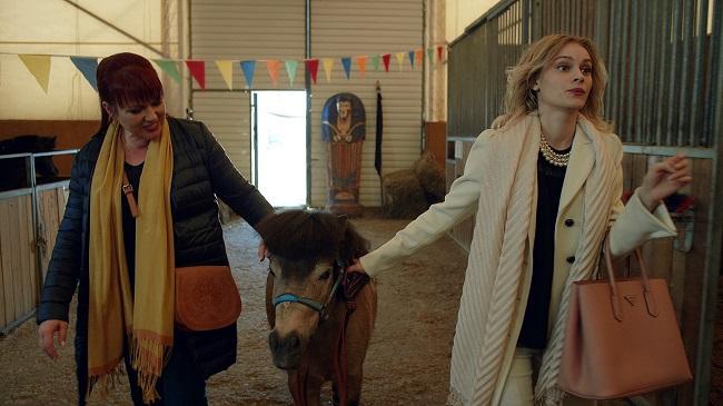 Две девицы на мели 3 сезон — дата выхода, описание серий, анонс