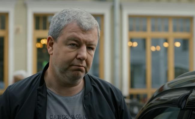 Потерянные 2 сезон — дата выхода на НТВ, описание серий, анонс