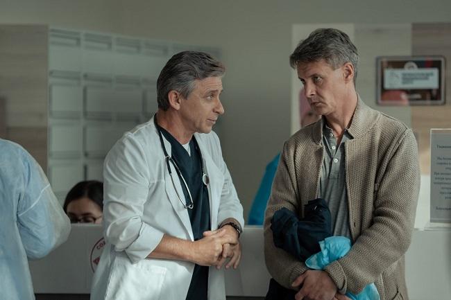 Акушерка 4 сезон — дата выхода новых серий, анонс