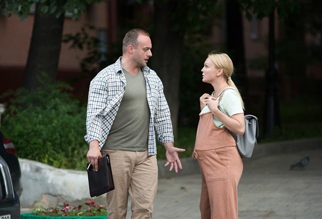 Детективы Анны Малышевой 16 сезон — дата выхода на ТВЦ