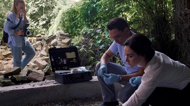 Эксперт 2 сезон — дата выхода, описание серий, анонс