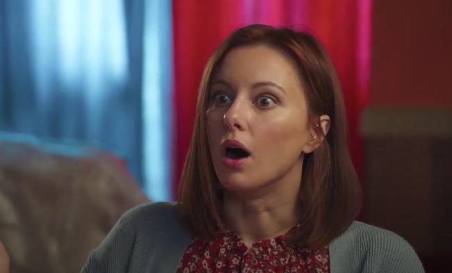 Любовь в нерабочие недели 3 сезон — дата выхода, описание серий
