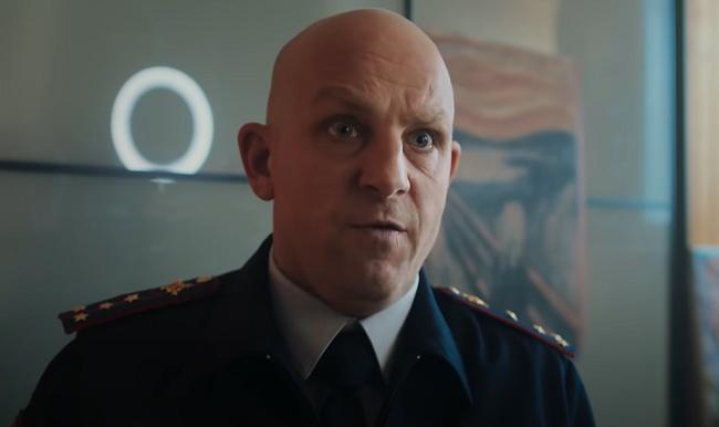 Полицейский с Ютюба 2 сезон — дата выхода, описание серий, анонс