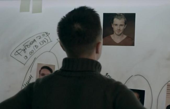 Преступление 3 сезон — дата выхода, описание серий, анонс