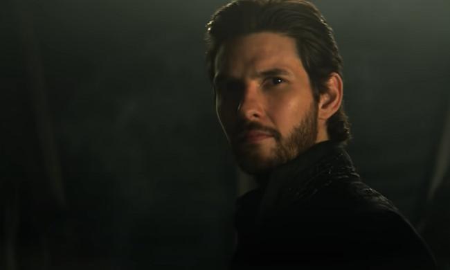 Тень и кость 2 сезон — дата выхода, описание серий, трейлер