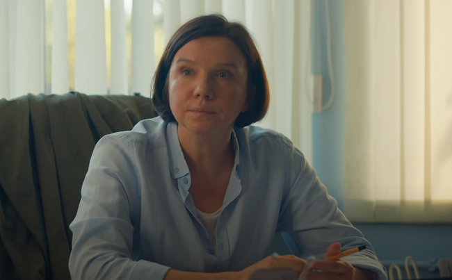 Детектив на миллион 4 сезон — дата выхода, описание серий