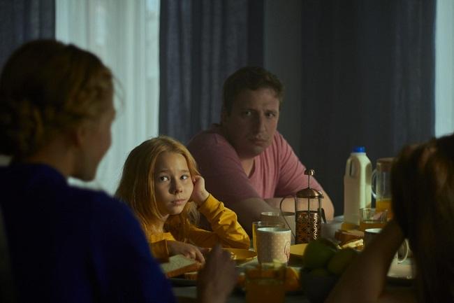 Олег 2 сезон — дата выхода, описание серий, трейлер