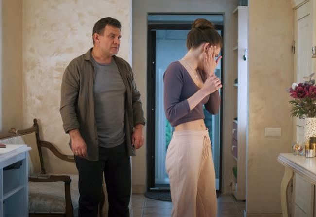 Отель Феникс 3 сезон — дата выхода, описание серий, анонс