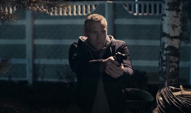 Уличное правосудие 2 сезон — дата выхода, описание серий