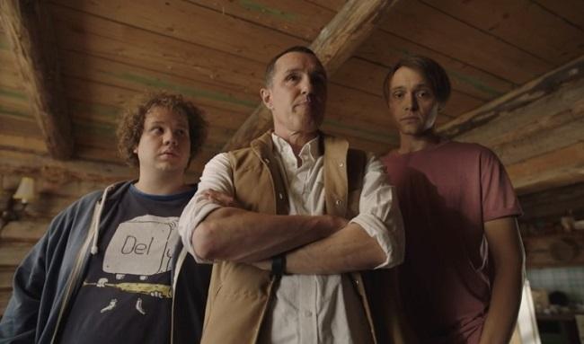 Жуки 3 сезон — дата выхода, описание серий, трейлер