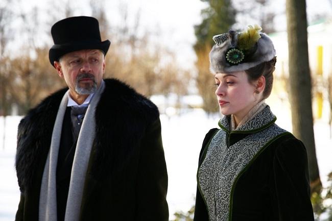 Анна-детектив 3 сезон — дата выхода, описание серий
