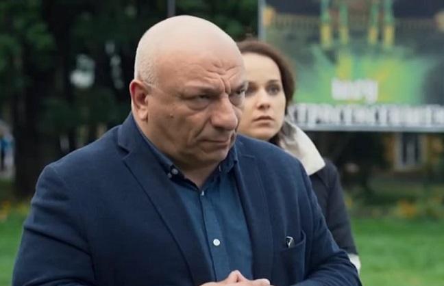 Чистосердечное призвание 2 сезон — дата выхода, трейлер