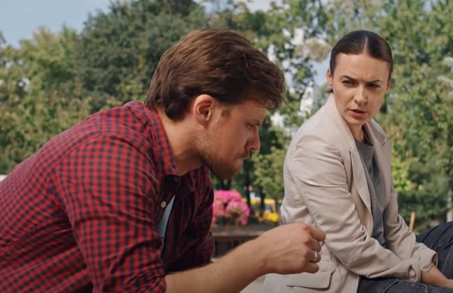 Филин 3 сезон — дата выхода продолжения украинского сериала