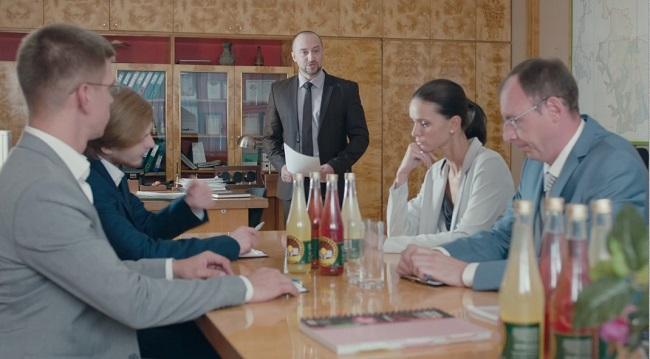 Чужая жизнь 2 сезон — дата выхода, описание серий, анонс